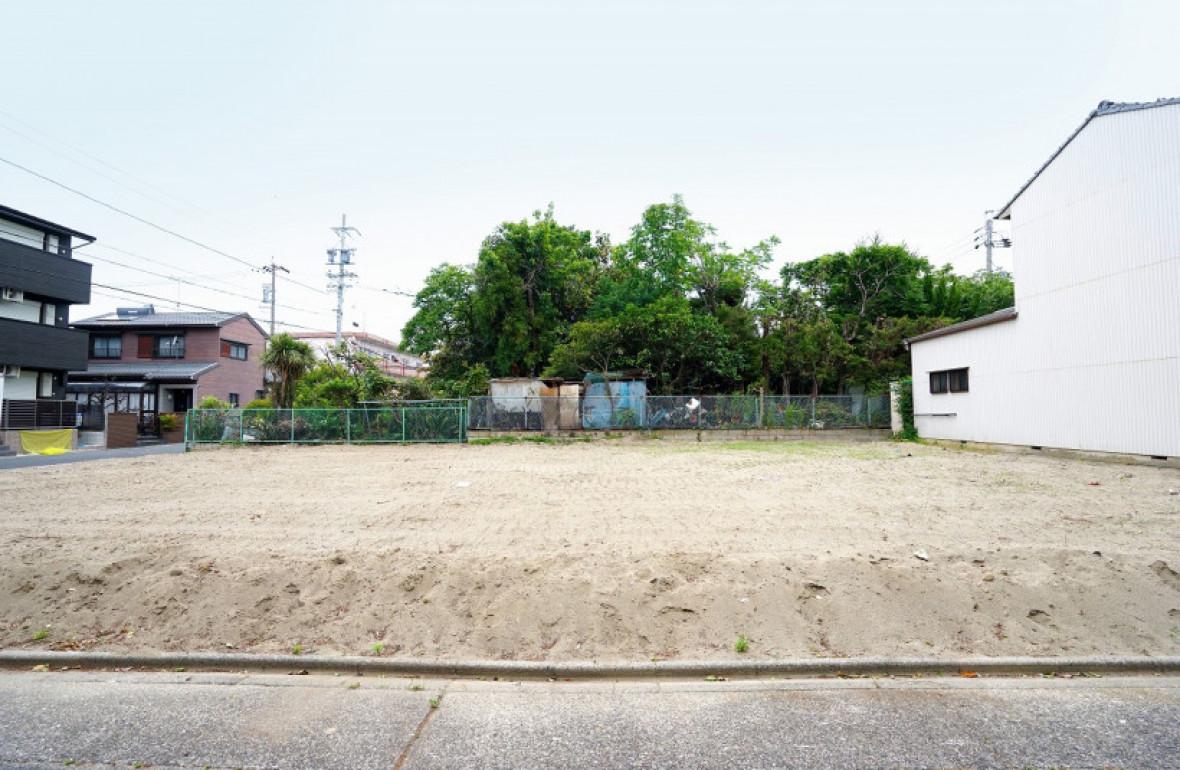 小本駅プロジェクト~小本の土地~