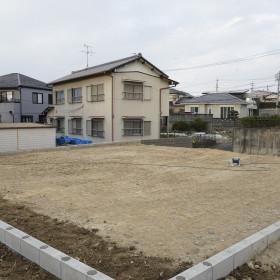 はなみずき駅プロジェクト~城屋敷の土地~