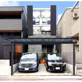 中村区岩塚駅:吹抜けのある3階建モデルハウス特別売却!!