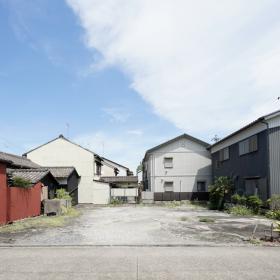 八田駅プロジェクト〜柳田町の土地〜