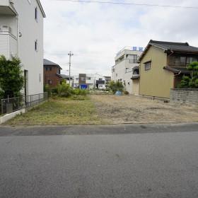 本陣駅プロジェクト~諏訪町の土地~